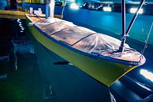 MARIN biedt gratis testtijd voor innovatieve maritieme MKB'ers