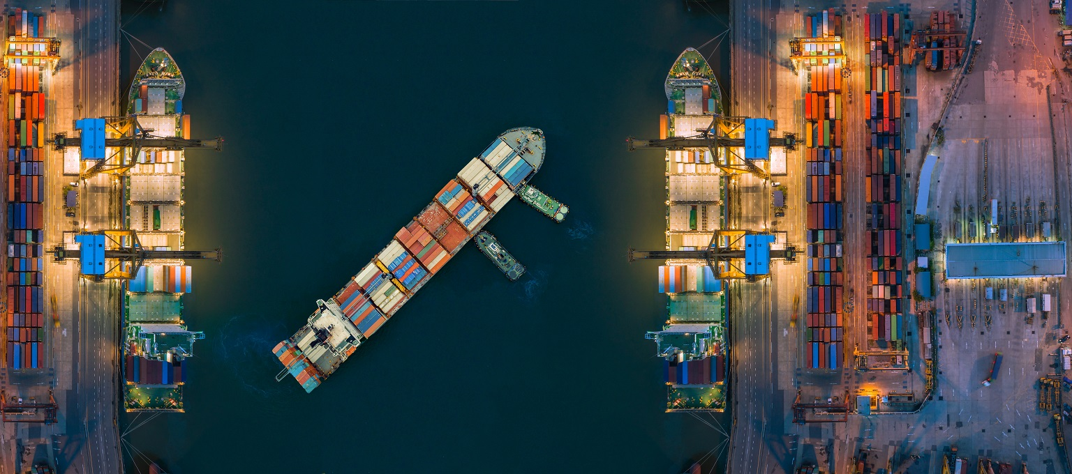 Zaken doen met Finland? Meld je aan voor de 'Dutch Virtual Maritime Visit to Finland'