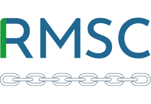 Recap webinar 'Autonomous Shipping – the maritime services perspective'